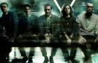 The Devil Wears Prada posts more Zombie Tour dates