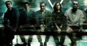 The Devil Wears Prada announces new EP