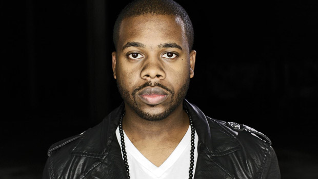 """Swoope posts """"LSD"""" music video"""