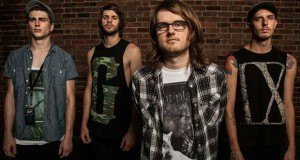 Fit For A King releases new music video