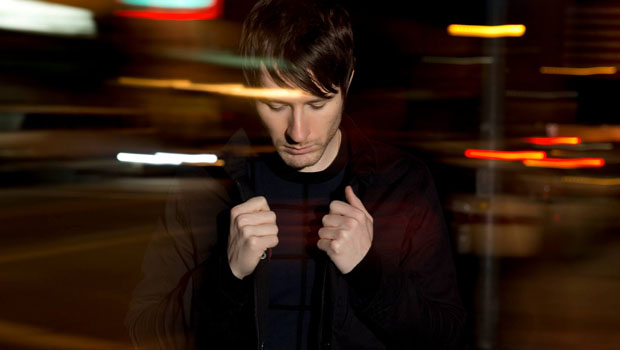 Owl city albums download free | Cinematic by OwlCityOfficial  2019-03-29