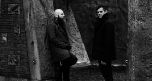 NYVES album debuts June 23