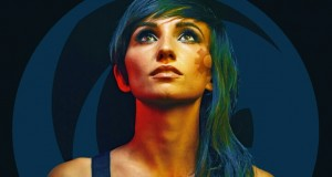 "Lights premieres ""Running With The Boys"" video"