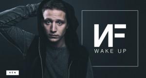"Buzztrack: NF – ""Wake Up"