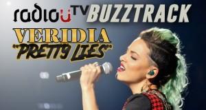 VERIDIA f/ Matty Mullins – Pretty Lies