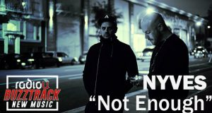 NYVES – Not Enough