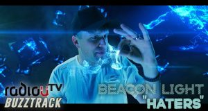 Beacon Light – Haters
