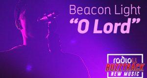 Beacon Light – O Lord