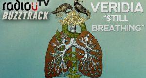 VERIDIA – Still Breathing