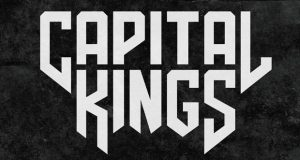 Capital Kings adds summer shows
