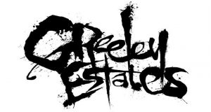 Greeley Estates on The RIOT