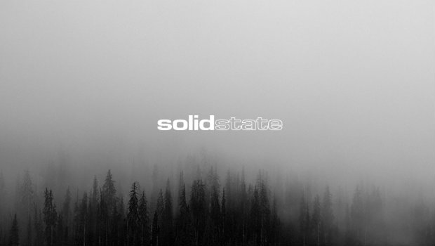 FREE: a new Solid State Records sampler