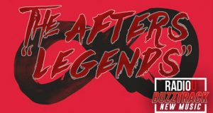 The Afters – Legends