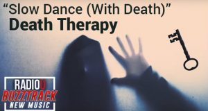 Death Therapy – Slow Dance (With Death)