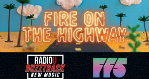 FF5 – Fire On The Highway