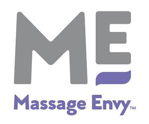 Massage Envy