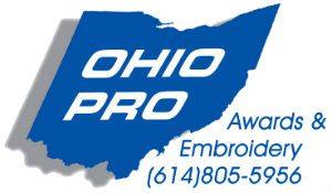 Ohio Pro Awards