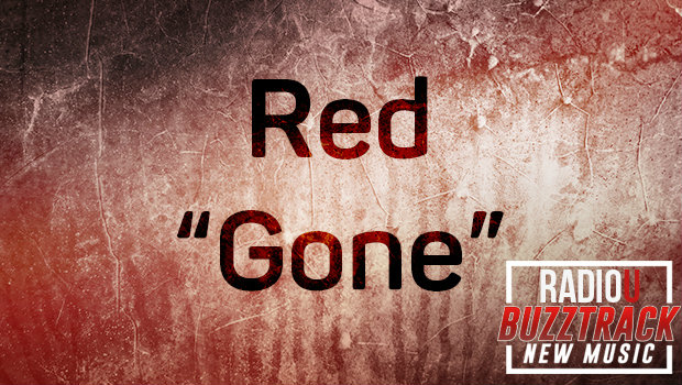 RED – Gone