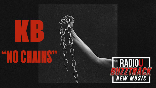 KB – No Chains
