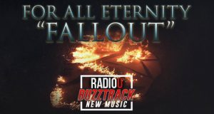 For All Eternity – Fallout