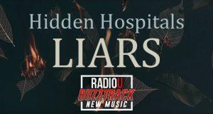 Hidden Hospitals – Liars