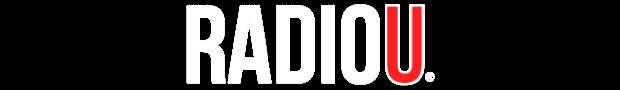 RadioU