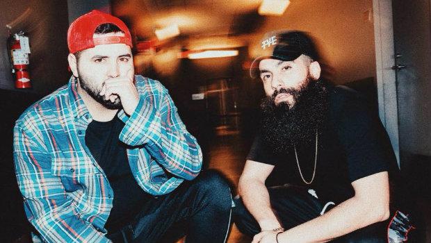 Social Club Misfits announce fall tour