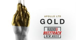 Apollo LTD – Gold