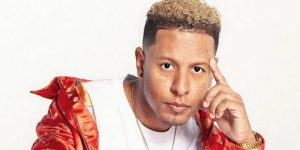 GAWVI, Lecrae, Switchfoot and Aaron Cole among Dove winners