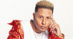 GAWVI and WHATUPRG premiere their video for Glory