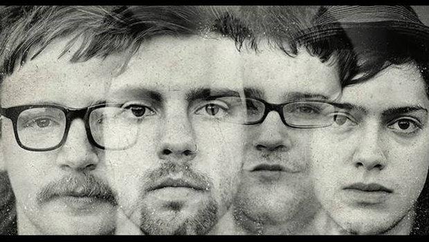 Abandon Kansas releasing a live album