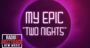 My Epic – Two Nights