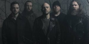 Demon Hunter shares two more new songs