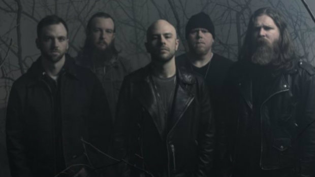 Demon Hunter has TWO new albums in the works