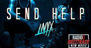 LNYX – Send Help
