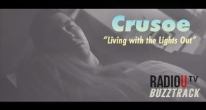 Crusoe – Living With The Lights Out