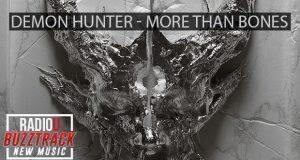 Demon Hunter – More Than Bones