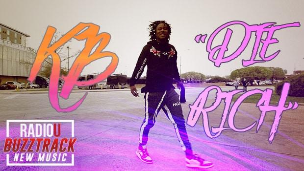 KB – Die Rich