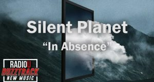 Silent Planet – In Absence