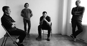 Thrice launches a remix contest