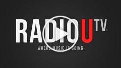 RadioU TV 1