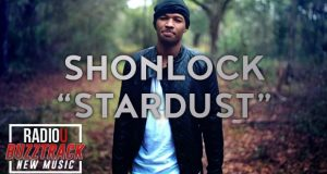 Shonlock – Stardust