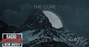 Wolves At The Gate – The Cure