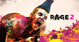 ObadiahPlays Rage 2