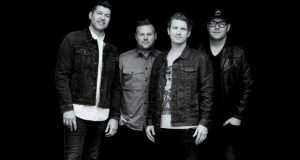 The Afters release Fear No More