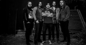War Of Ages premieres Wrath