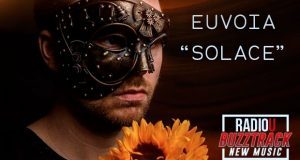 Euvoia – Solace