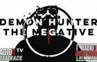 Demon Hunter – The Negative