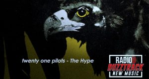 twenty one pilots – The Hype
