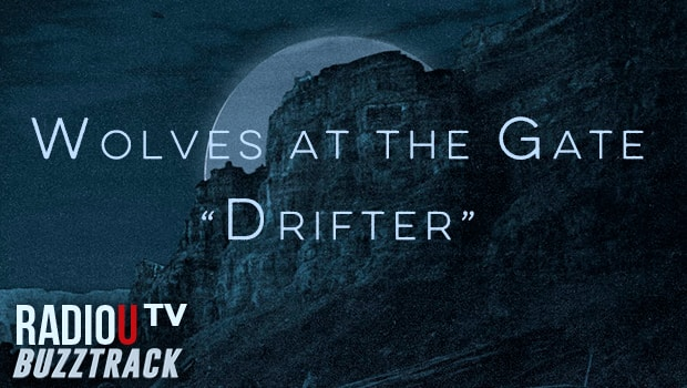 Wolves At The Gate – Drifter